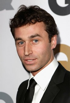 Hey James Deen, Tell Us How You Really Feel About Lindsay Lohan