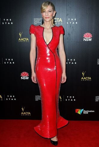 file_178599_0_Cate-Blanchett-2nd-AACTA-Awards-Sydney-cropped