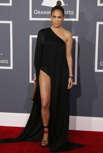 file_178793_0_Jennifer-Lopez-55th-Annual-Grammy-Awards-Los-Angeles-cropped