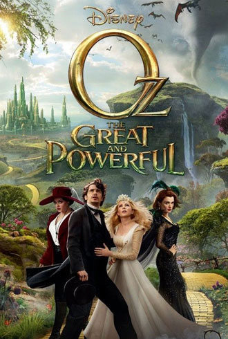 file_179155_0_oz-great-powerful-pstr-cover