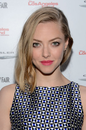 file_179181_0_Amanda-Seyfried-BLOTW