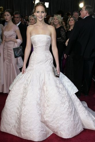 file_179191_0_Jennifer-Lawrence-Oscars-2013-Los-Angeles-cropped