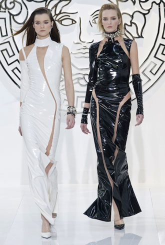 file_179235_0_versace_mfw_twitter_20130226_1719332877