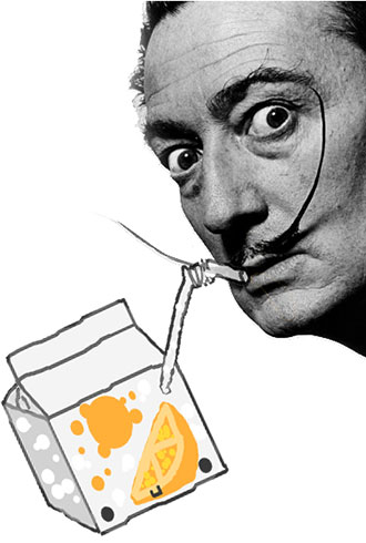 file_179283_0_Dali-juicebox