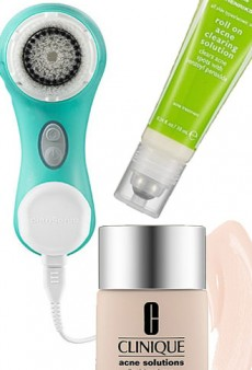 The Best Pimple Fighting Products, Period