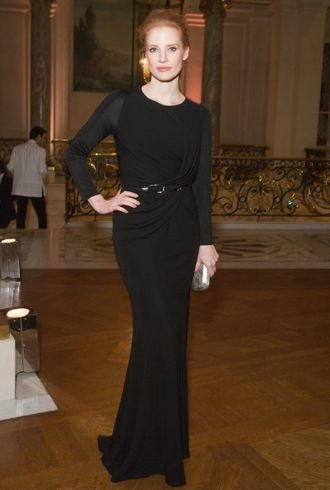 file_179493_0_Jessica-Chastain-CR-Fashion-Book-Issue-2-Party-Paris-cropped