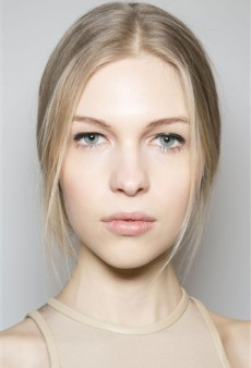CC Cream vs. BB Cream: Which Miracle Product Should You Be Using?