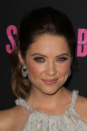 file_179643_0_Ashley-Benson-BLOTW1
