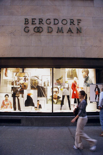 file_179661_0_Bergdorf-Goodman
