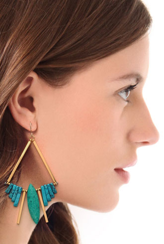 file_179743_0_statement-earrings