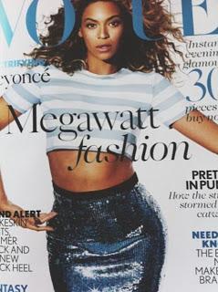 file_179835_0_Beyonce-Vogue