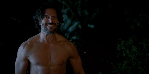 file_179905_0_Alcide-True-Blood