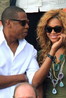 Link Buzz: Happy Anniversary Beyonce and Jay-Z; How to Eat Delicious Food