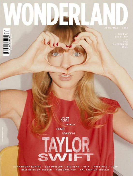 file_179979_0_Taylor-Swift-Wonderland