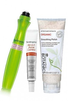 Skincare On the Cheap: 10 Products That Really Work for Under $20