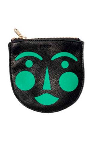 file_179997_0_Budget-Bag