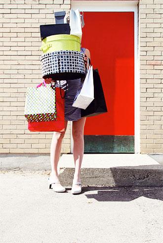 file_180053_0_Tax-Splurge