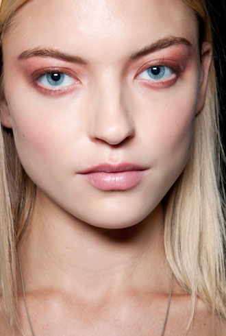 How to Know When It's Time to Break Up With Your Skincare Products