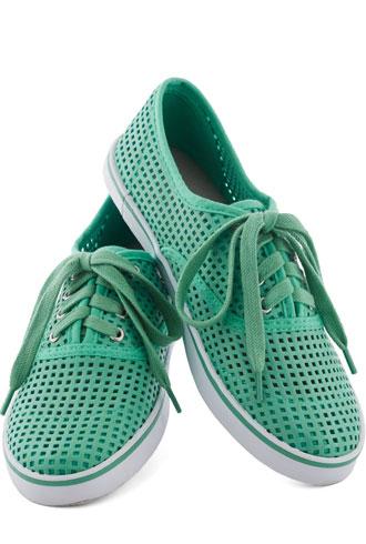 file_180261_0_sneakers-10