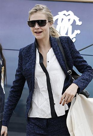 Cara-D-Cannes-P