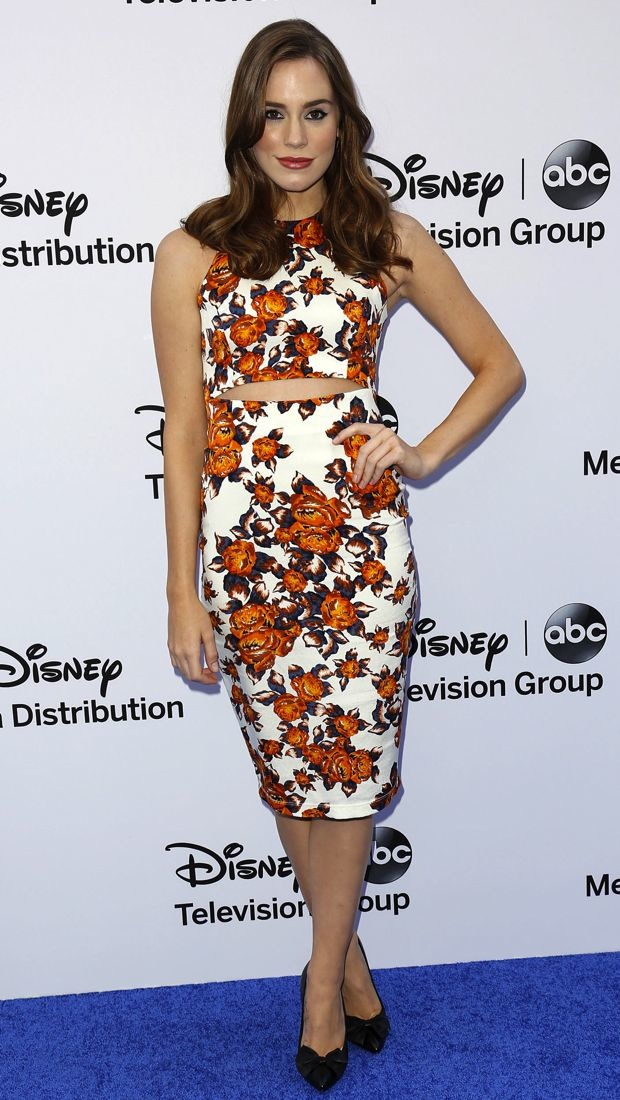 Christa-B-Allen-Disney-Media-Networks-International-Upfronts-Los-Angeles