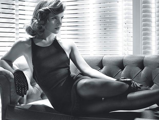 Emma-Watson-ed-1