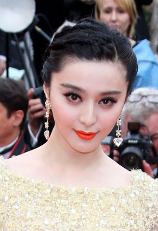 Fan-Bingbing-portrait