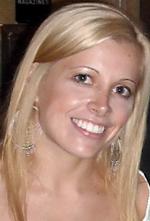 Amy Spagnola