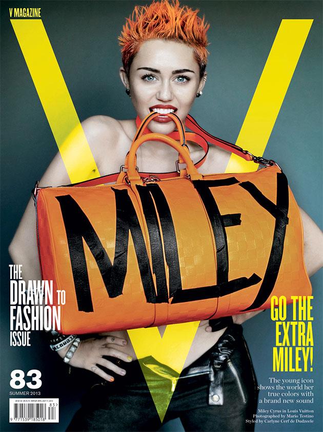 file_180341_0_Miley-V