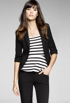 What to Wear to Get Ahead at Your Summer Internship