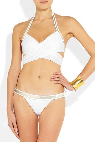 file_180501_0_bikinis