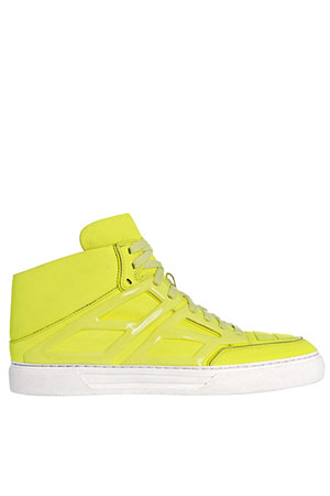 Alejandro-Ingelmo-sneakers