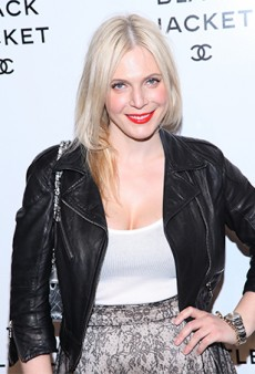 Celebrity Stylist Annabel Tollman Passes Away at 36