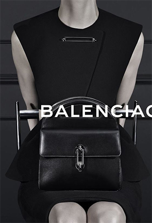 Balenciaga-P