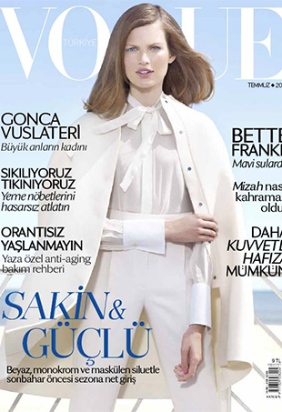 Bette-Franke-Vogue-Turkey