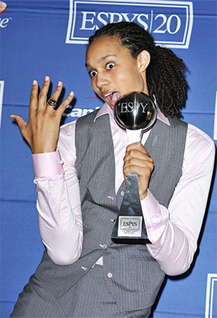 Brittany-Griner-P