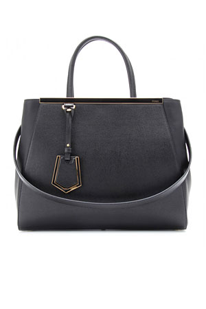 Fendi-2jours-in-black