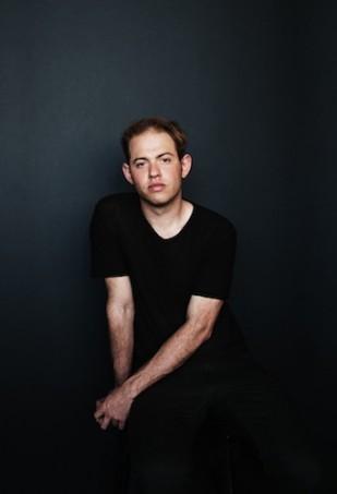 JonathanC-Portrait