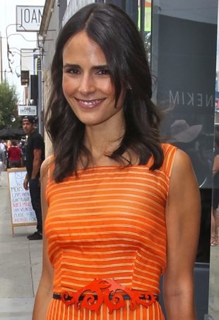 Jordana-Brewster-Paper-Denim-Cloth-private-event-Los-Angeles-portrait-cropped