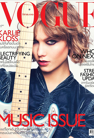 Karlie-Kloss-Vogue-Thailand-M-2
