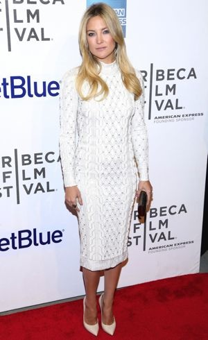 Kate-Hudson-2013-Tribeca-Film-Festival-The-Reluctant-Fundamentalist-April-2013