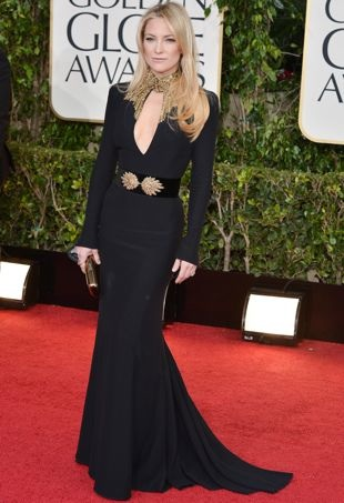 Kate-Hudson-Golden-Globe-Awards-Los-Angeles-Jan-2013-portrait-cropped