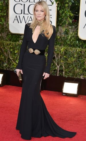 Kate-Hudson-Golden-Globe-Awards-Los-Angeles-Jan-2013