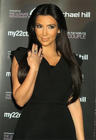 Kim-Kardashian-P