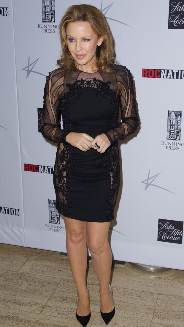 Kylie-Minogue-Kylie-Fashion-book-launch-at-Saks-Fifth-Avenue-New-York-City