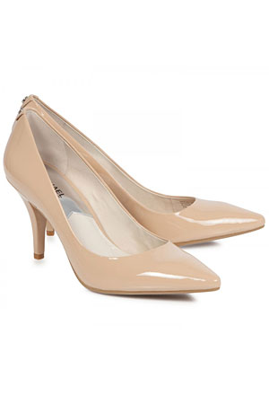 Michael-Michael-Kors-pumps