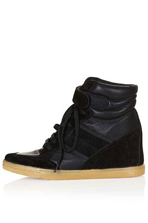 Topshop-sneakers