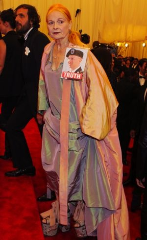 Vivienne-Westwood-2013-Met-Gala-New-York-City-May-2013