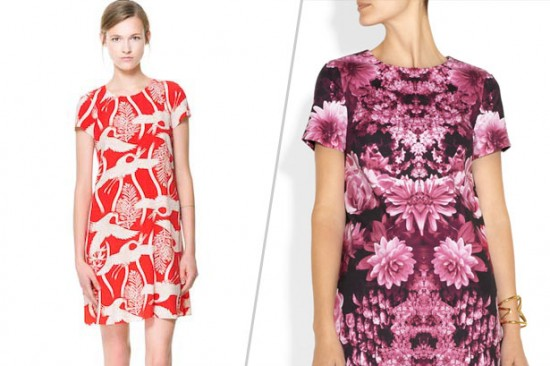 Bright On: Bold Prints to Banish Summer Doldrums