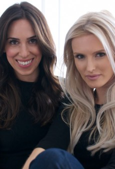 Meet the Inspiring Founders of Accessories E-Tailer The Editorialist
